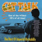 Cat Talk - The Best Of Imperial Rockabilly
