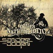 Supernaturalistic