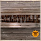 Selbyville S/T