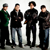 Musica de Los Miseria Cumbia Band
