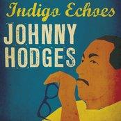 Indigo Echoes
