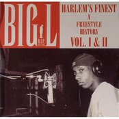 Harlem's Finest: A Freestyle History