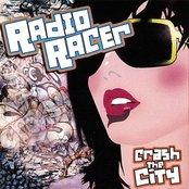 Crash the City