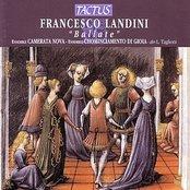 Landini - Ballate