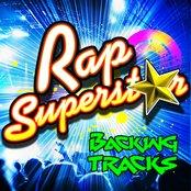 Rap Superstar Backing Tracks