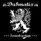 Remixed & Unreleased