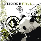 Kindred Fall