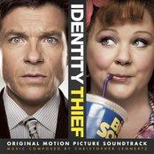 Identity Thief - Original Motion Picture Soundtrack