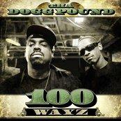 100 Wayz