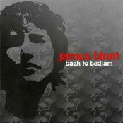 Back To Bedlam [U.K.  Digital w/ Bonus Tracks- Audio Only]