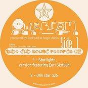 Tube Dub Sound # 02