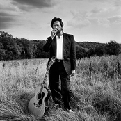 Eric Clapton setlists