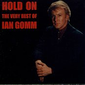 Hold On: The Very Best Of Ian Gomm