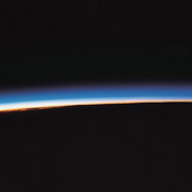 album Curve Of The Earth by Mystery Jets