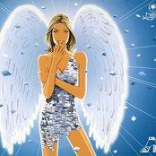 Hed Kandi: Disco Heaven 02.02 (disc 2)