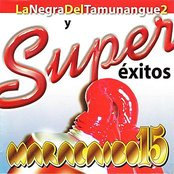 Super Exitos De Maracaibo 15