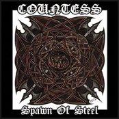Spawn Of Steel