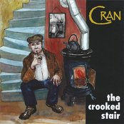 The Crooked Stair