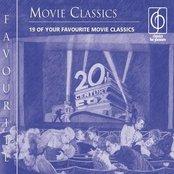 Movie Classics (Favourites)