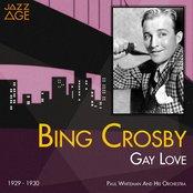 Gay Love (1929 - 1930)
