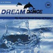Dream Dance 30 (disc 1)