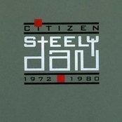 Citizen Steely Dan 1972-1980