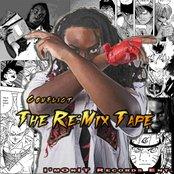 The Re: Mixtape
