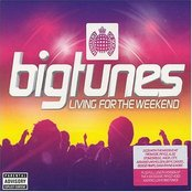 Ministry of Sound: Bigtunes (disc 1)