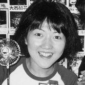 """Komugi Nakahara """"Kuchibiru Innocence"""""""