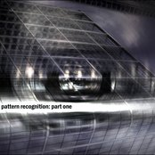 Pattern Recognition Part One
