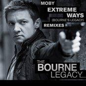 Extreme Ways (Bourne's Legacy) [Remixes]