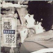 Raduni 1995-2005 (disc 2)