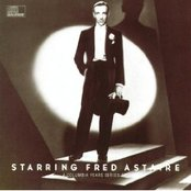 Starring Fred Astaire (disc 1)