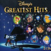 Disney's Greatest Hits (Disc 1)