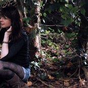 Elly McCabe - 2011 EP