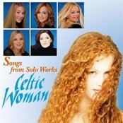 Songs From Solo Works - Celtic Woman