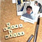 Smart und Weise