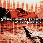 The String Quartet Tribute to Van Morrison