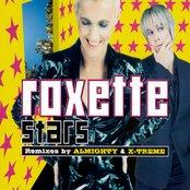 Stars (Remixes)