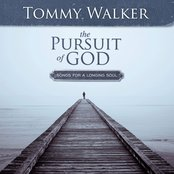 The Pursuit Of God: Songs For A Longing Soul (Deluxe Edition)
