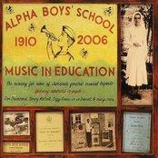 The Alpha Boys School, Kingston, JA