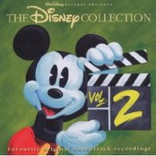 Disney Collection 2