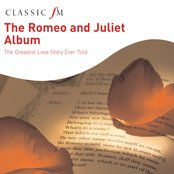 The Romeo & Juliet Album