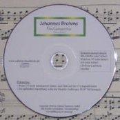 Sinfonia 3 en fa mayor Op 90