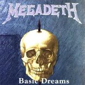1992-09-30: Basic Dreams: Hammersmith Odeon, London, UK