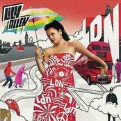 LDN (Remixes)