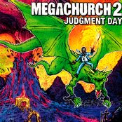 Megachurch 2: Judgment Day