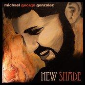 New Shade