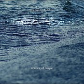 Rivers of Hope
