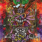 album Totem Two by Master Musicians of Bukkake